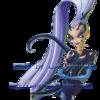 Icy-Sirenix