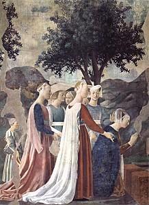 Piero della Francesca 011