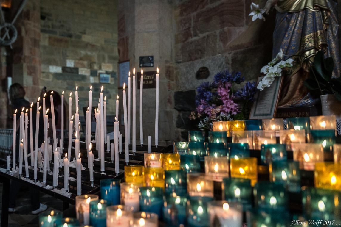 BZH 2017 - un cimetière pour rêver