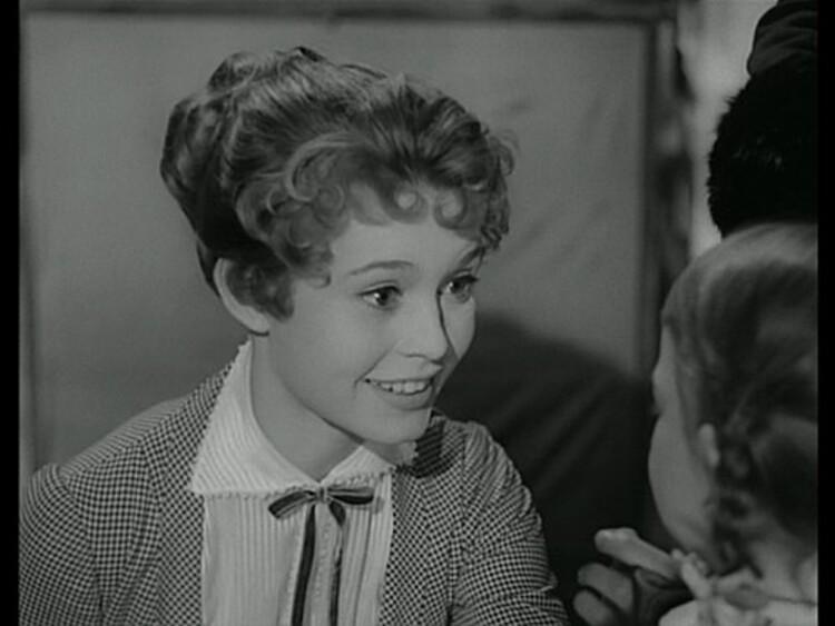 BRIGITTE BARDOT - AMOUR HAINE ET TRAHISON  -1956