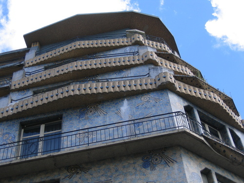 File:Maison-bleue-angers.jpg
