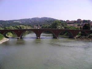 Etape09-Chianocco(IT)-Asti(IT)