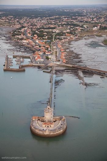 Île d'Oléron ... suite