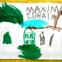 087 Maxime