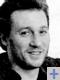 Simon Pegg doublage francais par michel vigne