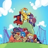 baby-heroes-skottie-young-1-600x918