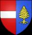 Thann, la ville et son histoire (Haut-Rhin)