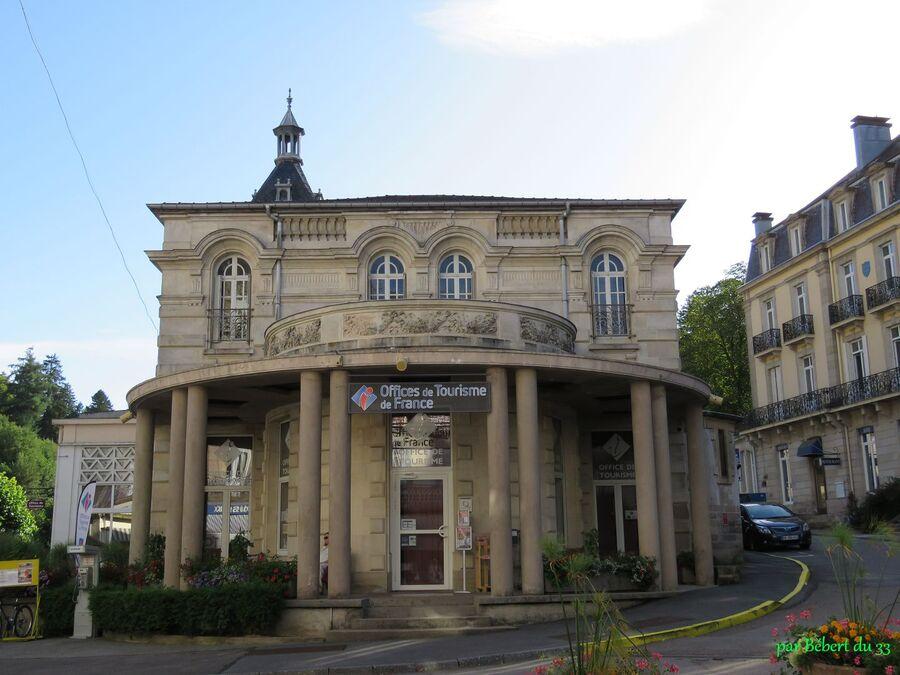 Plombières les Bains -3