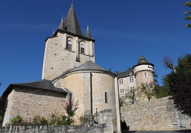 5 St Rémy Aveyron 162 (3)