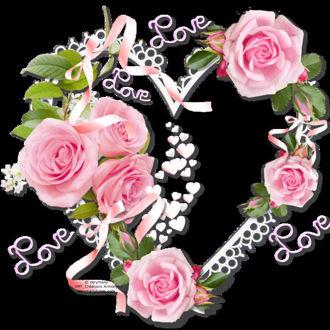 Super Tag St-Valentin 4