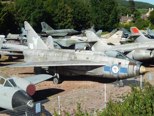 Musées au château de Savigny les Beaunes