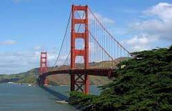Trois curiosités à ne pas manquer à San Francisco