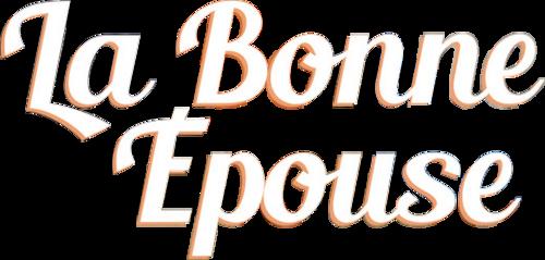 LA BONNE ÉPOUSE - BANDE-ANNONCE, un film de Martin Provost avec Juliette Binoche...  AU CINÉMA LE 11 MARS 2020