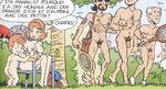 Le Cami - Page 7
