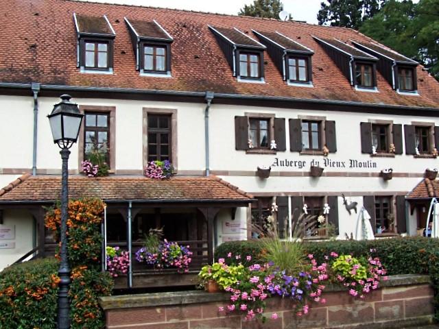 Moulin d'Eschwiller 1 mp1357 2011