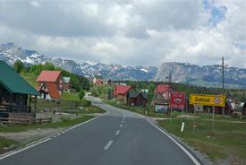 ŽABLJAC