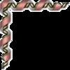 Sarokdiszek