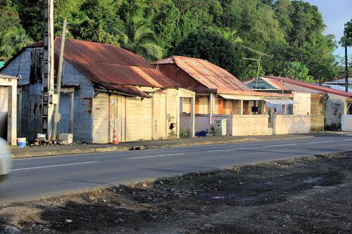 Malendure
