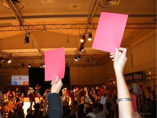 Claude Hagège s'oppose à l'enseignement intensif de l'anglais