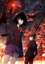 Liste des animés (cliquez sur le nom du manga)