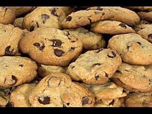 Cookies---465fx349f.jpg