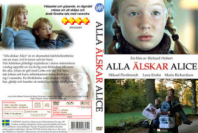 Alla älskar Alice / Everybody Loves Alice. 2002.