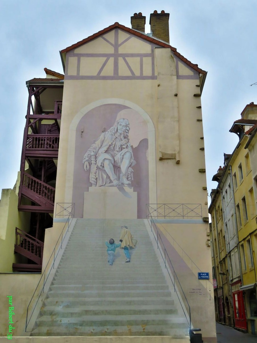 Chalon sur Saône -3