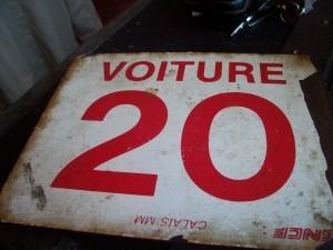 100_1850-copie-1.JPG