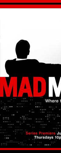 || Mad Men ||