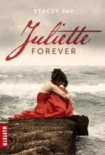 Juliette For Ever
