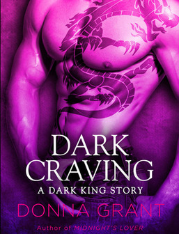 Dark Kings, Tome 0,1