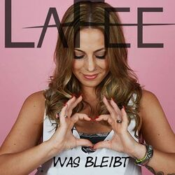 [Single] Was Bleibt 12.03.2015