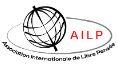 A l'occasion du 70ème anniversaire de l'adoption de la Déclaration Universelle des Droits de l'Homme, la délégation permanente de l'Association Internationale de la Libre Pensée (AILP IAF