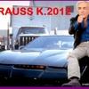 k-2000-serie-tv-04-g.jpg