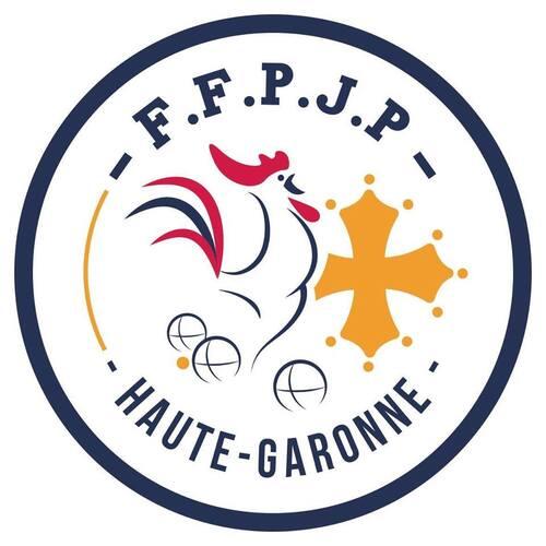 Championnats Haute-Garonne 2017.
