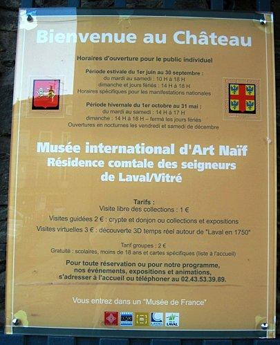 La-Mayenne-2309.JPG
