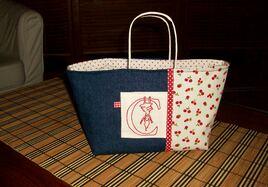 Mini sacs