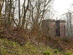 Promenades printanière le long du canal du centre(Houdeng)... Avril 2013