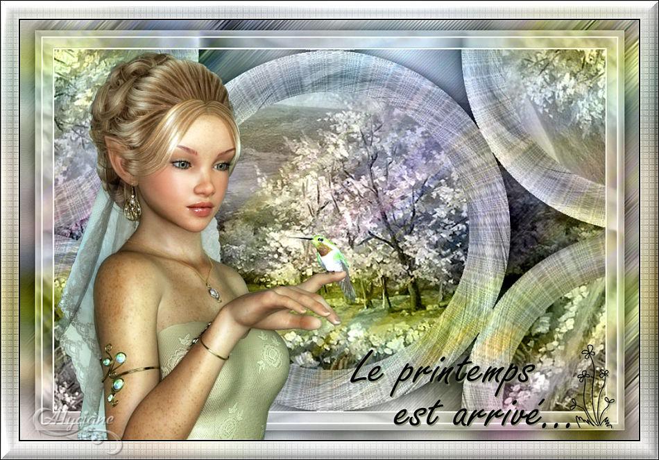 Le printemps est arrivé 200508054402633618