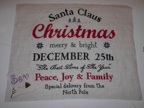 SAL Merry Christmas (08)