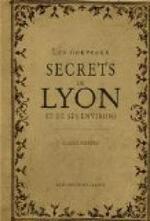 Secret de Lyon