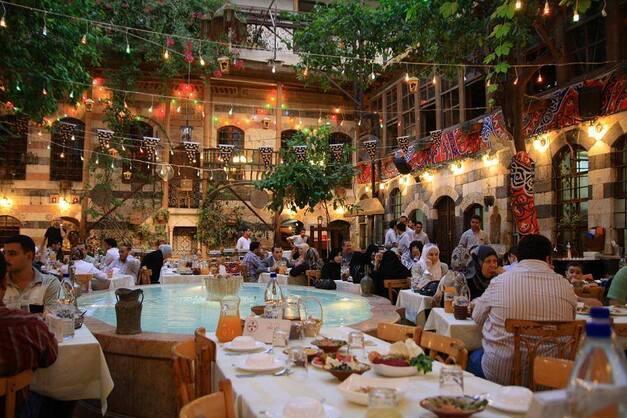 Damascus2