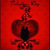 Coeur St-Valentin-2