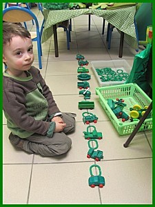 Journées vertes 2629
