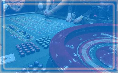Ingin Gabung Di Agen Casino Buat Account Gratis Saat ini