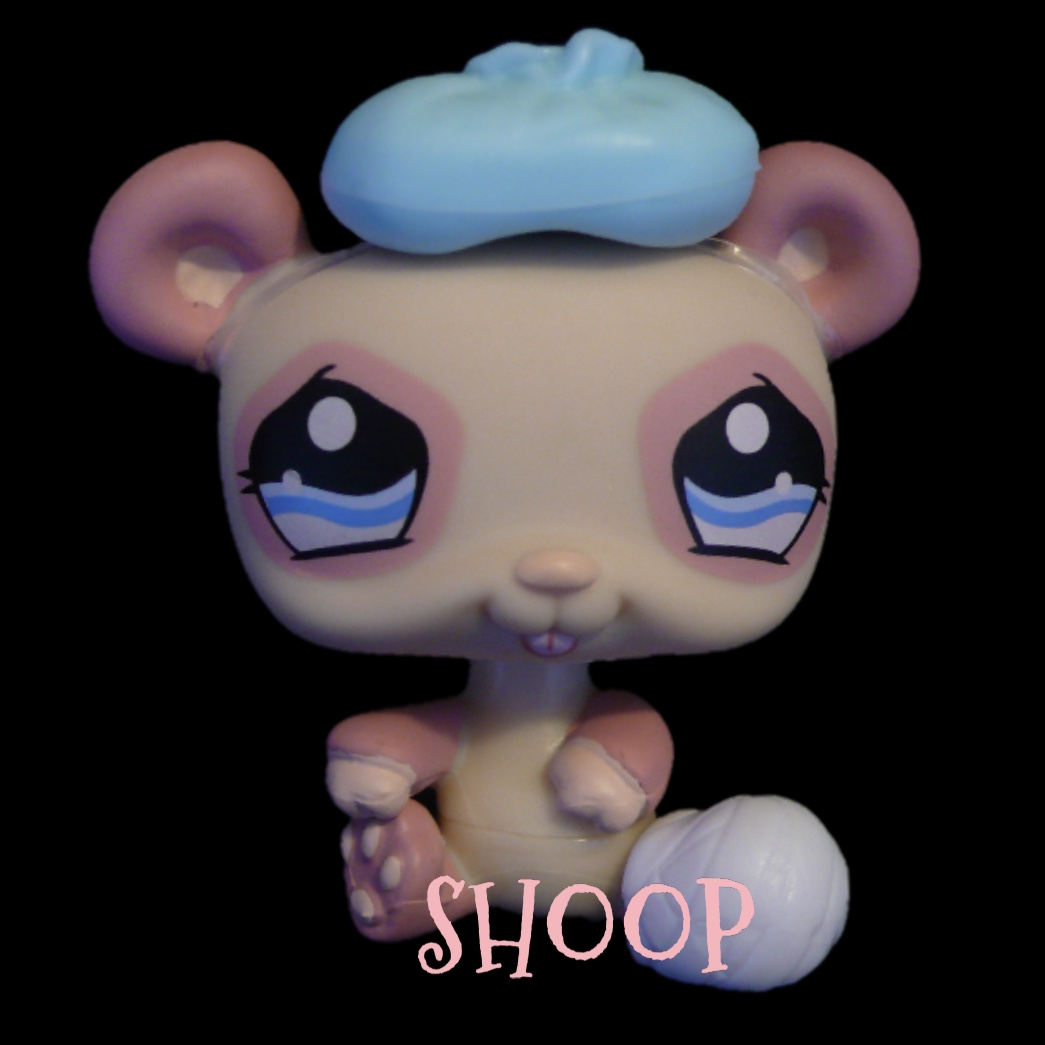 LPS 1328