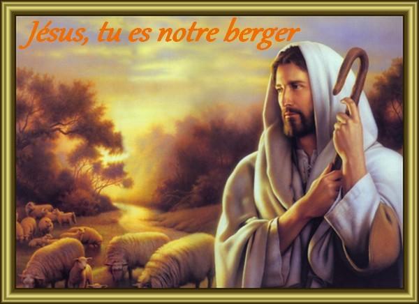 Jesus-portrait.jpg