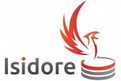 """Résultat de recherche d'images pour """"isidore"""""""