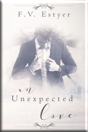 An unexpected love de F.V ESTIER