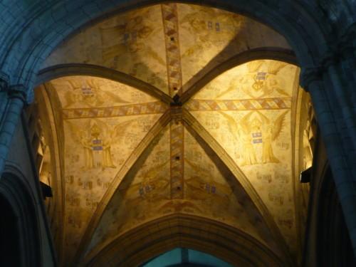 St Pol de Léon